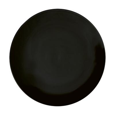 Ann-Demeulemeester-Serax-Porcelain-Black-D24-B4019321.png