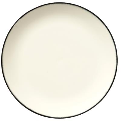 Ann-Demeulemeester-Serax-Porcelain-Off-White-Black-Var1-D28-B4019324.png