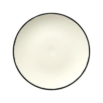 Ann-Demeulemeester-Serax-Porcelain-Off-White-Black-Var1-D17-B4019308.png