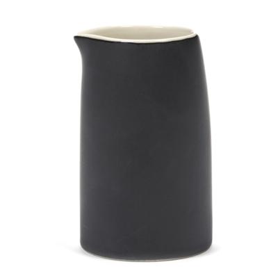 Ann-Demeulemeester-Serax-Milk-Jug-Porcelain-Black-Off-White-H9-B4019433.png