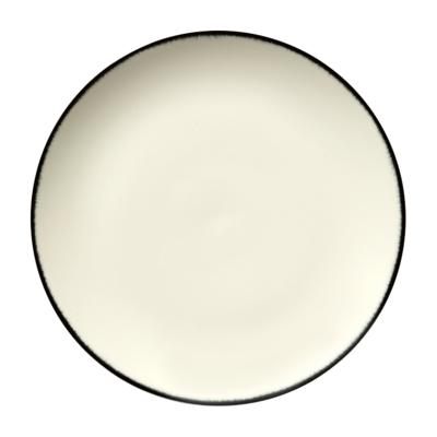 Ann-Demeulemeester-Serax-Porcelain-Off-White-Black-Var1-D24-B4019316.png
