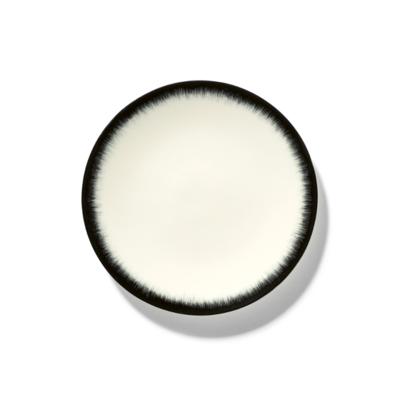 Ann-Demeulemeester-Serax-Porcelain-Off-White-Black-Var3-D14-B4019301-.png