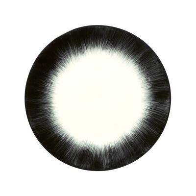 Ann-Demeulemeester-Serax-Porcelain-Off-White-Black-Var4-D17-B4019310.png