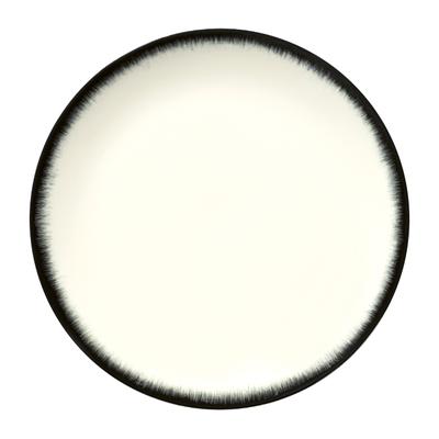 Ann-Demeulemeester-Serax-Porcelain-Off-White-Black-Var3-D24-B4019317.png