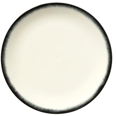 Ann-Demeulemeester-Serax-Porcelain-Off-White-Black-Var3-D28-B4019325.png
