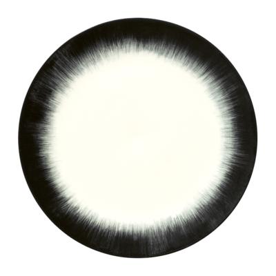 Ann-Demeulemeester-Serax-Porcelain-Off-White-Black-Var4-D24-B4019318.png