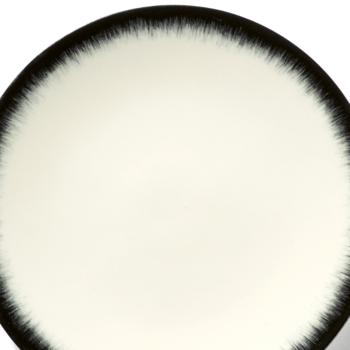 Ann-Demeulemeester-Serax-Porcelain-Off-White-Black-Var3-D14-B4019301-Bohero.png