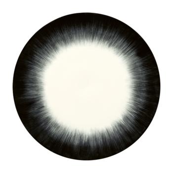 Ann-Demeulemeester-Serax-Porcelain-Off-White-Black-Var5-D24-B4019319.png