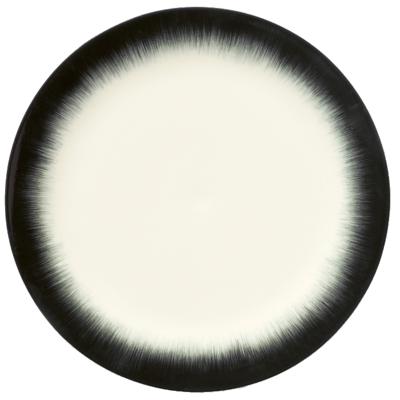 Ann-Demeulemeester-Serax-Porcelain-Off-White-Black-Var4-D28-B4019326.png