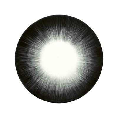 Ann-Demeulemeester-Serax-Porcelain-Off-White-Black-Var5-D17-B4019311.png