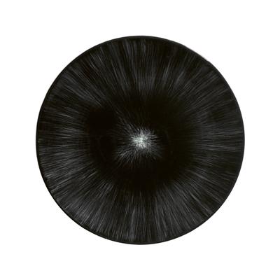 Ann-Demeulemeester-Serax-Porcelain-Off-White-Black-Var6-D17-B4019312.png