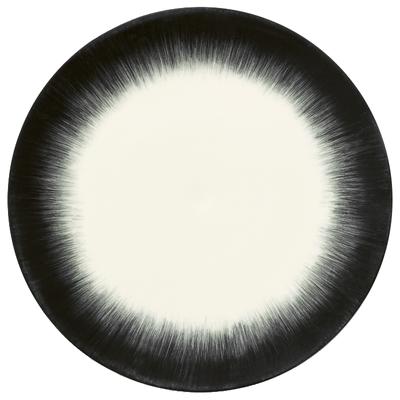 Ann-Demeulemeester-Serax-Porcelain-Off-White-Black-Var5-D28-B4019327.png