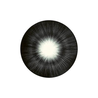 Ann-Demeulemeester-Serax-Porcelain-Off-White-Black-Var5-D14-B4019303.png