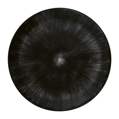 Ann-Demeulemeester-Serax-Porcelain-Off-White-Black-Var6-D24-B4019320.png
