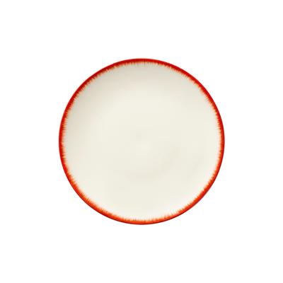 Ann-Demeulemeester-Serax-Porcelain-Off-White-Red-Var2-D14-B4019306.png