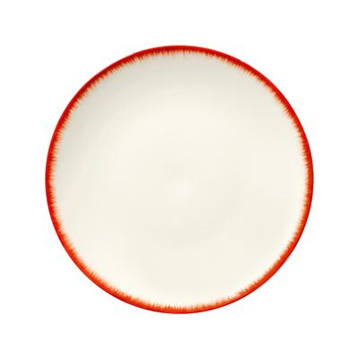 Ann-Demeulemeester-Serax-Porcelain-Off-White-Red-Var2-D17-B4019314.png