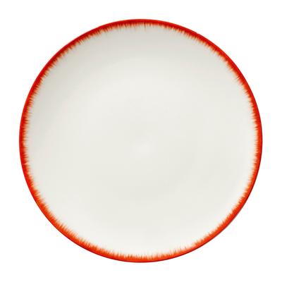 Ann-Demeulemeester-Serax-Porcelain-Off-White-Red-Var2-D24-B4019322.png