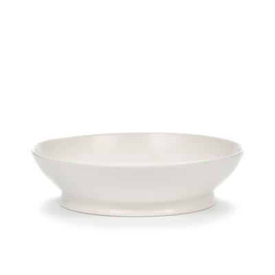 Ann-Demeulemeester-Serax-Soup-Bowl-Porcelain-Off-White-D19-B4019411.png