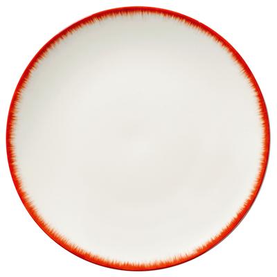 Ann-Demeulemeester-Serax-Porcelain-Off-White-Red-Var2-D28-B4019330.png