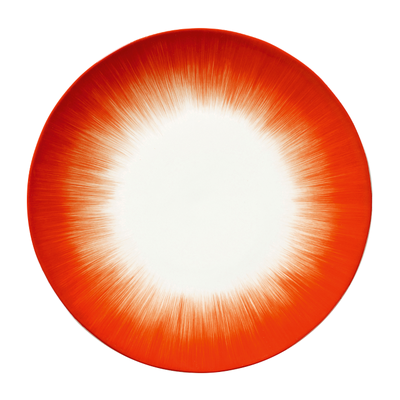 Ann-Demeulemeester-Serax-Porcelain-Off-White-Red-Var5-D24-B4019323.png