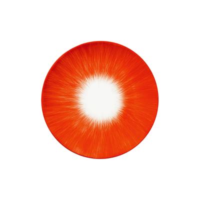 Ann-Demeulemeester-Serax-Porcelain-Off-White-Red-Var5-D14-B4019307.png