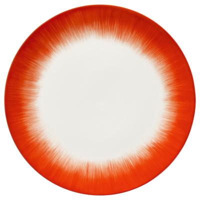 Ann-Demeulemeester-Serax-Porcelain-Off-White-Red-Var5-D28-B4019331.png