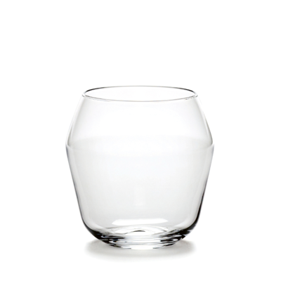 Ann-Demeulemeester-BILLIE-Serax-Glass-Leadfree-Crystal-30cl-B0819701.png