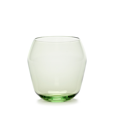 Ann-Demeulemeester-BILLIE-Serax-Glass-Leadfree-Crystal-Green-30cl-B0819701G.png