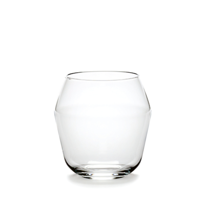 Ann-Demeulemeester-BILLIE-Serax-Glass-Leadfree-Crystal-30cl-B0819700.png