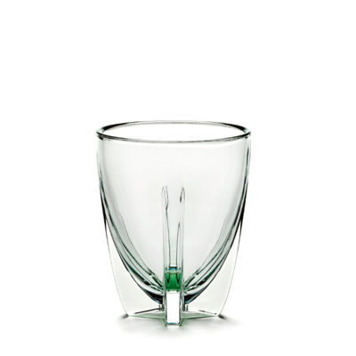 Ann-Demeulemeester-DORA-Serax-Glass-light-green-15cl-B0819715.png