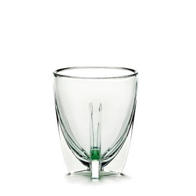 Ann-Demeulemeester-DORA-Serax-Glass-light-green-15cl-B0819715.png