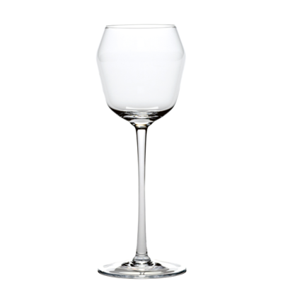 Ann-Demeulemeester-BILLIE-Serax-White-wine-glass-Leadfree-Crystal-25cl-B0819702.png