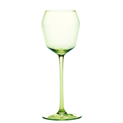 Ann-Demeulemeester-BILLIE-Serax-White-wine-glass-Leadfree-Crystal-Green-25cl-B0819702G.png
