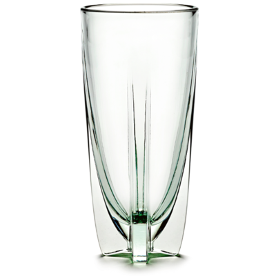 Ann-Demeulemeester-DORA-Serax-Glass-light-green-20cl-B0819719.png