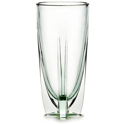 Ann-Demeulemeester-DORA-Serax-Glass-light-green-20cl-B0819719.png