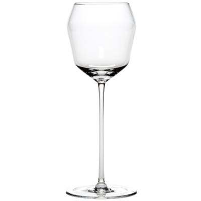 Ann-Demeulemeester-BILLIE-Serax-Red-wine-glass-Leadfree-Crystal-30cl-B0819703.png