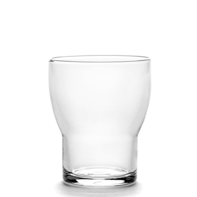 Ann-Demeulemeester-EDIE-Serax-Glass-Leadfree-Crystal-20cl-B0819726.png