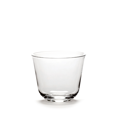 Ann-Demeulemeester-GRACE-Serax-glass-Leadfree-Crystal-15cl-B0819704.png