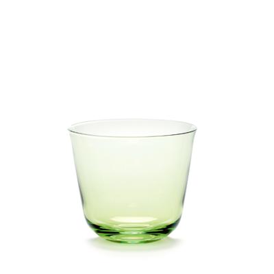Ann-Demeulemeester-GRACE-Serax-glass-Leadfree-Crystal-Green-15cl-B0819704G.png
