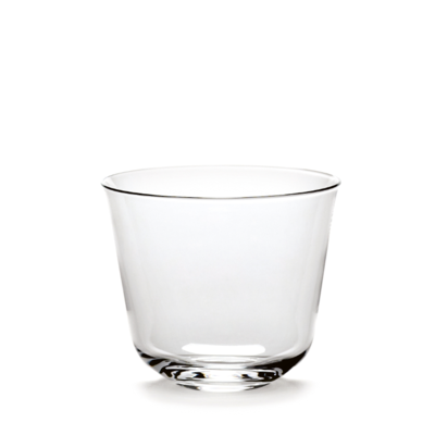Ann-Demeulemeester-GRACE-Serax-glass-Leadfree-Crystal-20cl-B0819705.png