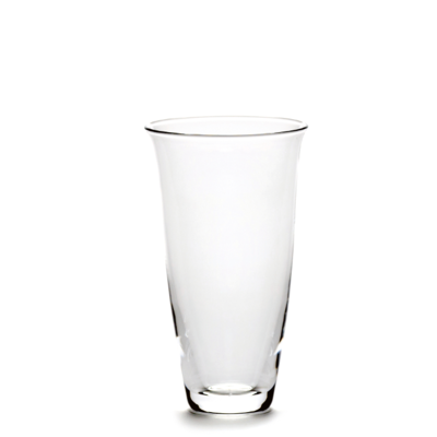 Ann-Demeulemeester-FRANCES-Serax-Glass-Leadfree-Crystal-15cl-B0819711.png