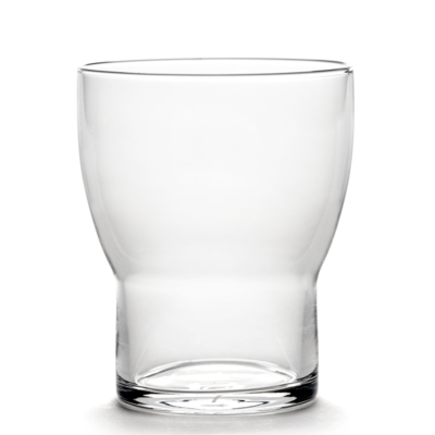 Ann-Demeulemeester-EDIE-Serax-Glass-Leadfree-Crystal-35cl-B0819728.png