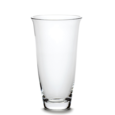 Ann-Demeulemeester-FRANCES-Serax-Glass-Leadfree-Crystal-25cl-B08197213.png