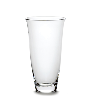 Ann-Demeulemeester-FRANCES-Serax-Glass-Leadfree-Crystal-20cl-B0819712.png