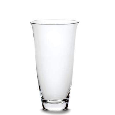 Ann-Demeulemeester-FRANCES-Serax-Glass-Leadfree-Crystal-20cl-B0819712.png