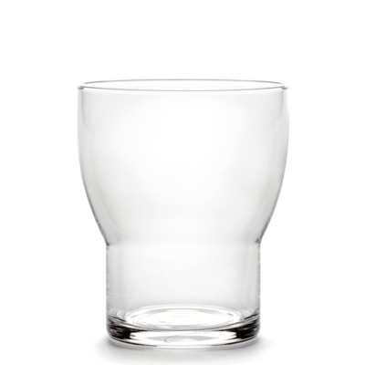 Ann-Demeulemeester-EDIE-Serax-Glass-Leadfree-Crystal-25cl-B0819727.png