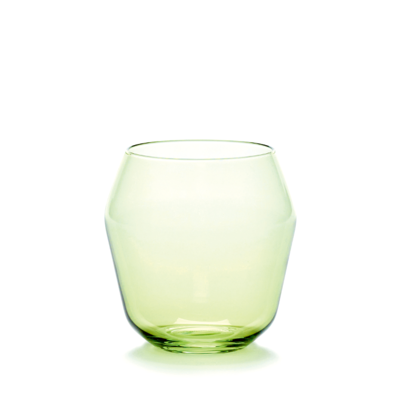 Ann-Demeulemeester-BILLIE-Serax-Glass-Leadfree-Crystal-Green-25cl-B0819700G.png