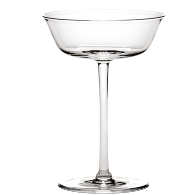 Ann-Demeulemeester-GRACE-Serax-champagne-coupe-Leadfree-Crystal-B0819709.png