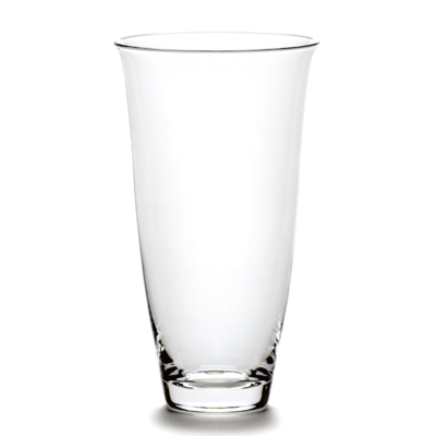 Ann-Demeulemeester-FRANCES-Serax-Glass-Leadfree-Crystal-30cl-B08197214.png