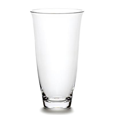 Ann-Demeulemeester-FRANCES-Serax-Glass-Leadfree-Crystal-30cl-B08197214.png